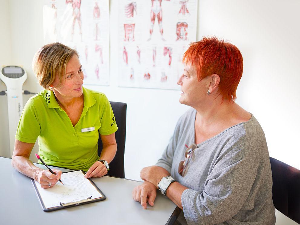 progesund ist ein Fitness-und Gesundheitsanbieter basierend auf den 3 Säulen Kraft, Ausdauer und Ernährung in Jenadienstleistung